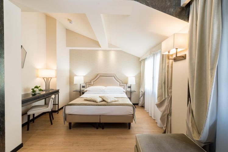 Hotel Paganelli-3