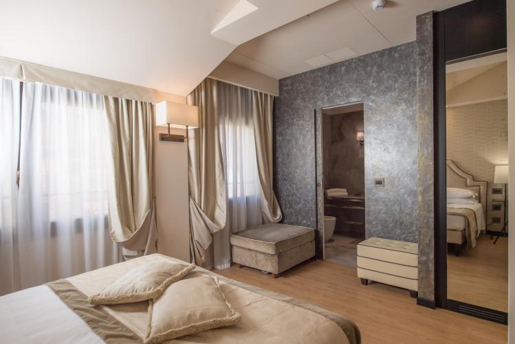 Hotel Paganelli-4