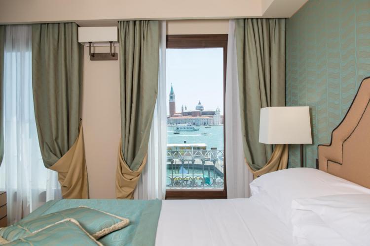 Hotel Paganelli-9