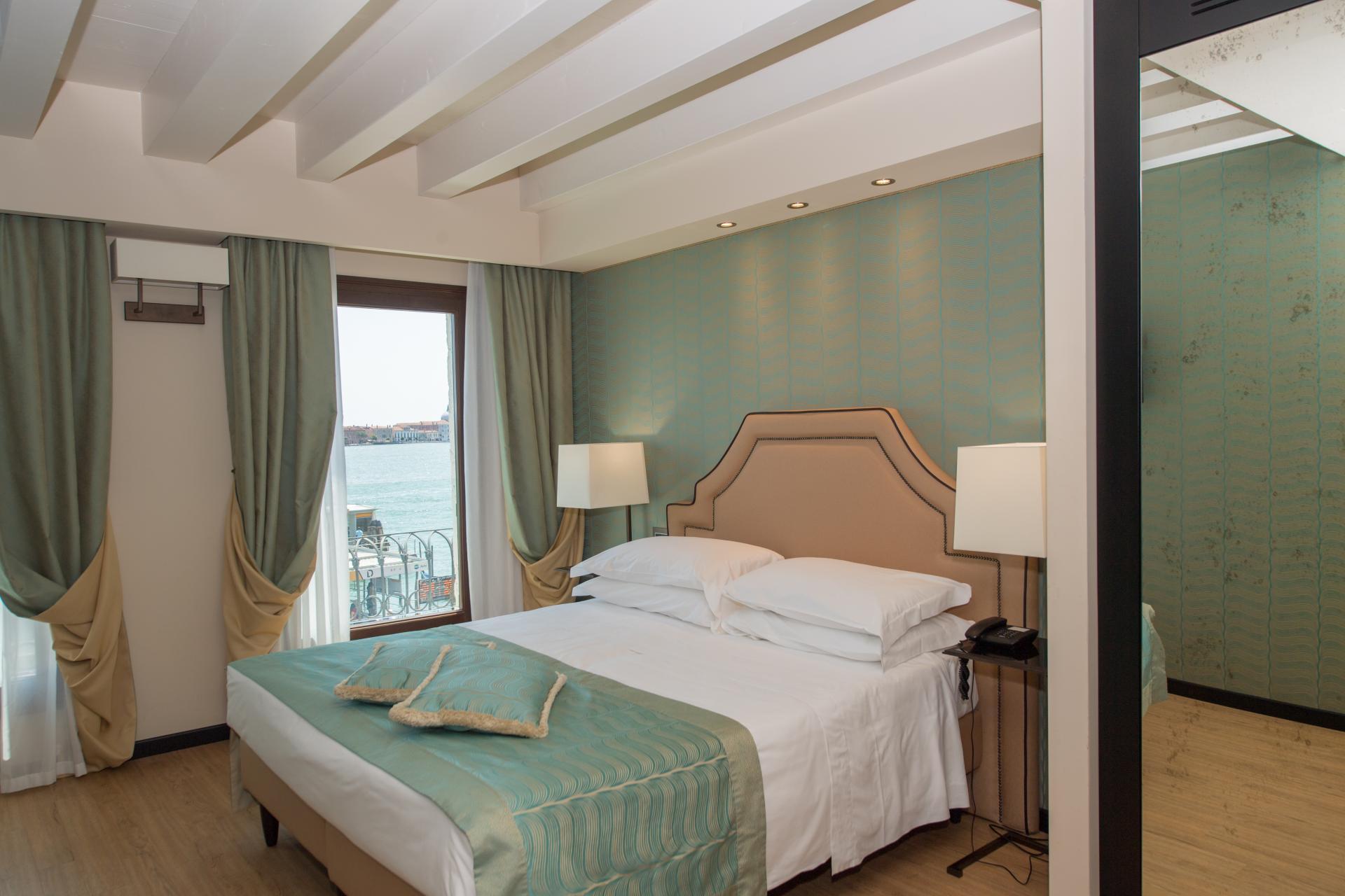 Hotel Paganelli-11
