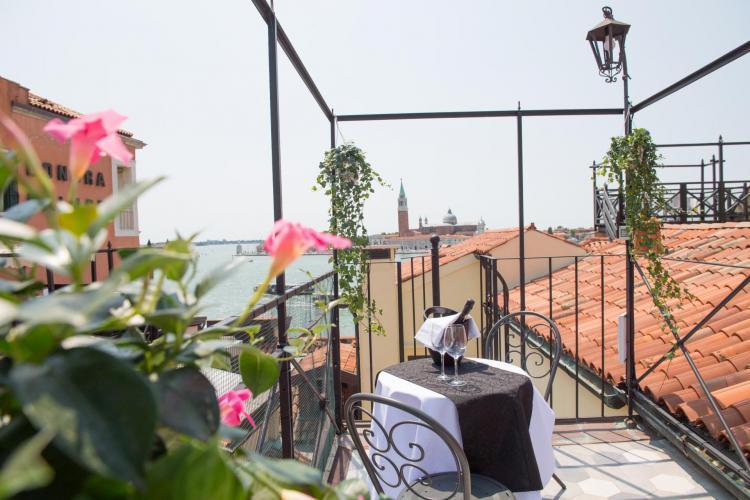 Hotel Paganelli-12