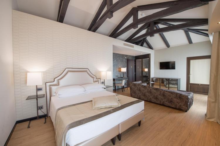 Hotel Paganelli-13