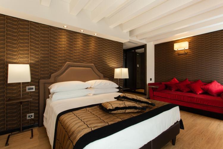 Hotel Paganelli-15