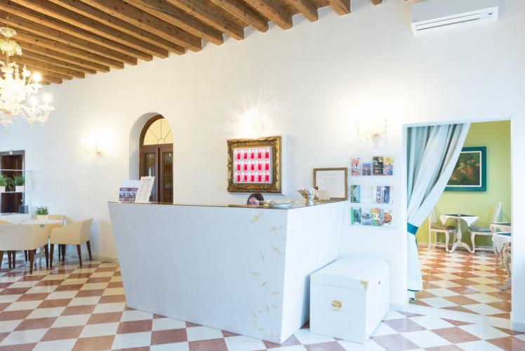 Hotel Villa Gasparini-3
