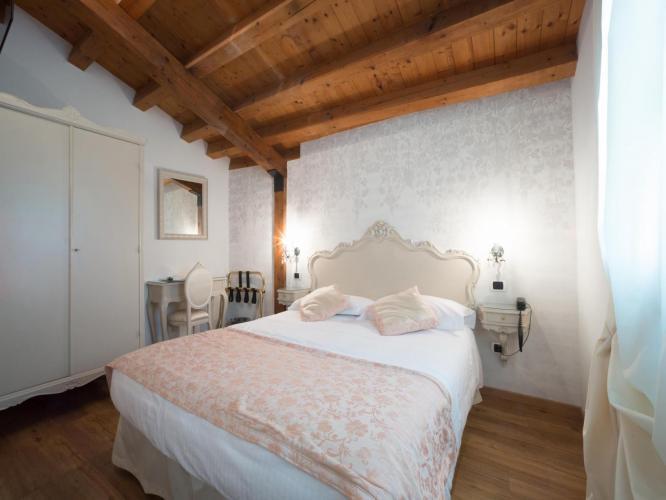 Hotel Villa Gasparini-5