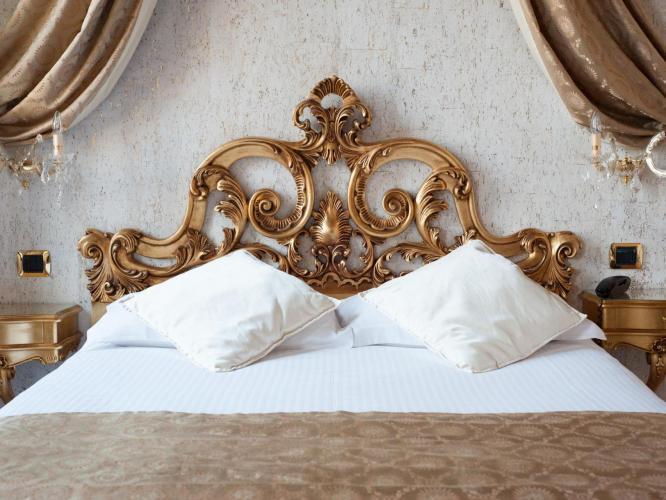 Hotel Villa Gasparini-6