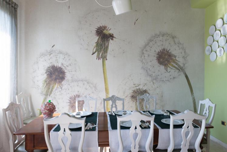 Hotel Villa Gasparini-8
