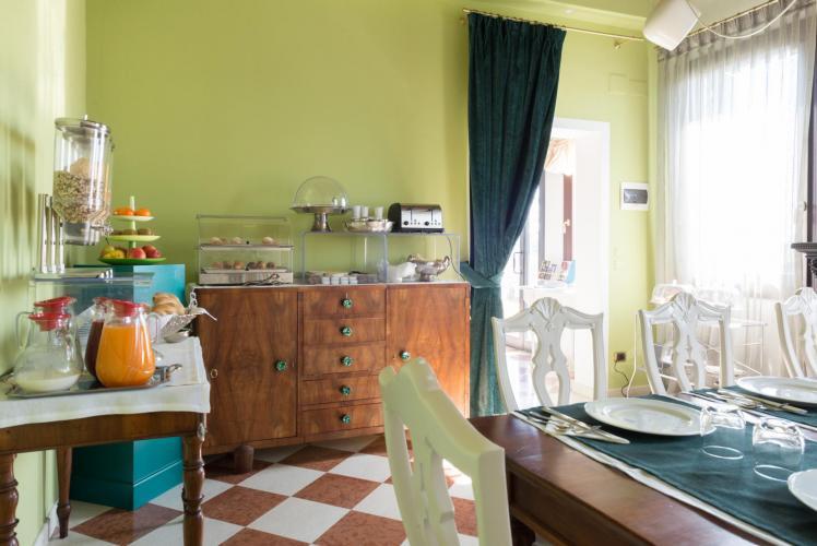 Hotel Villa Gasparini-9