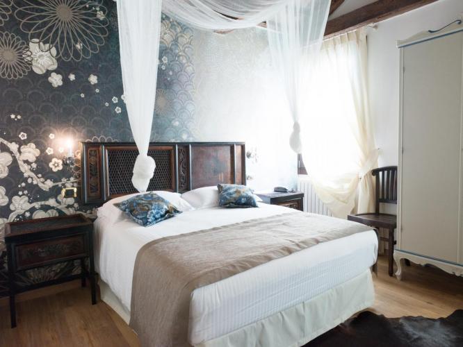 Hotel Villa Gasparini-11