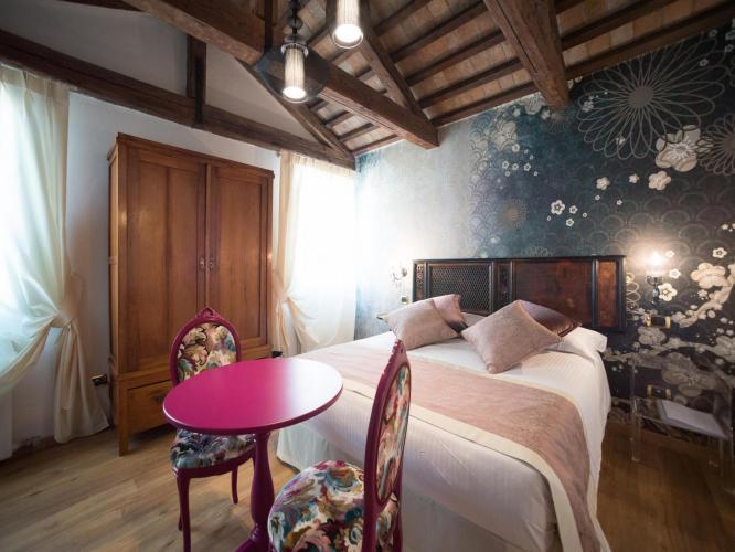 Hotel Villa Gasparini-12