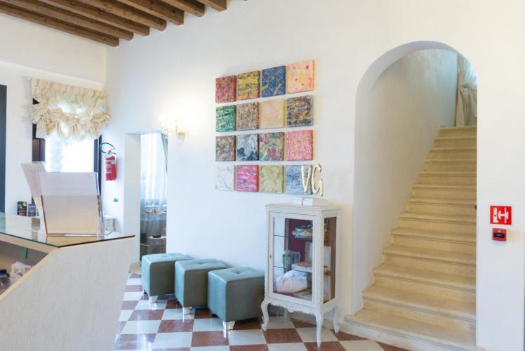 Hotel Villa Gasparini-13