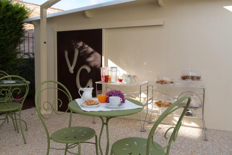 Hotel Villa Gasparini-14