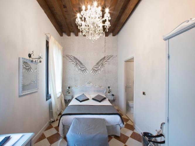 Hotel Villa Gasparini-15