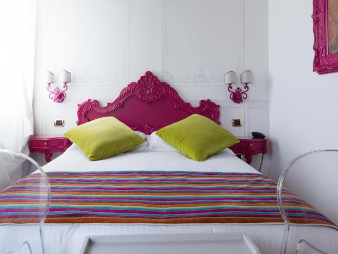 Hotel Villa Gasparini-16