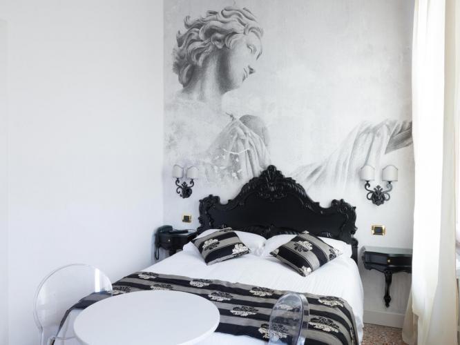 Hotel Villa Gasparini-18