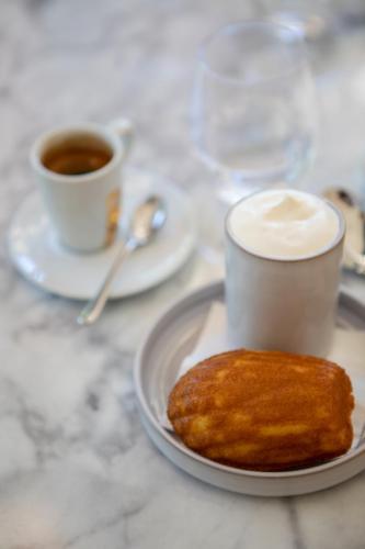 Café Jacques-16