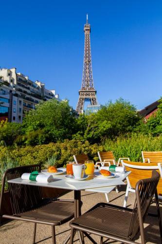 Café Jacques-17