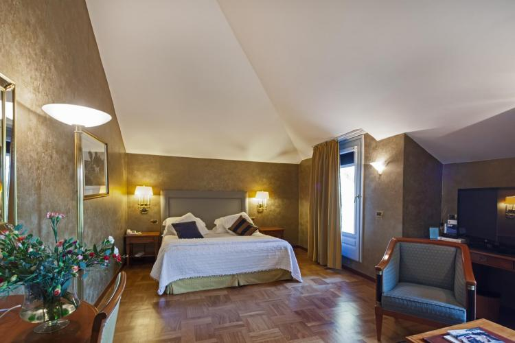 Palazzo Lovera Hotel-3