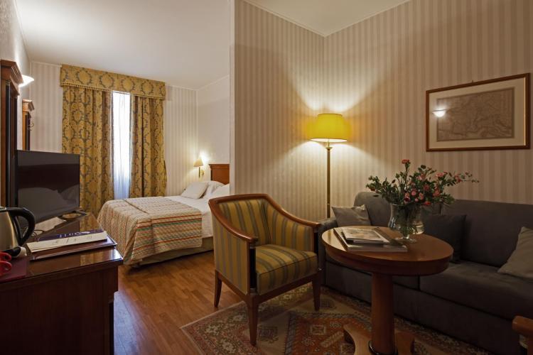 Palazzo Lovera Hotel-6