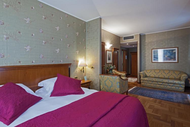 Palazzo Lovera Hotel-9