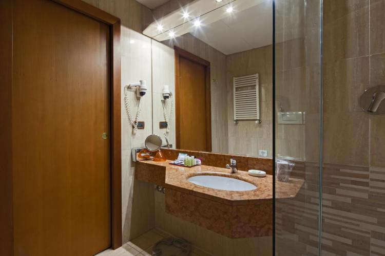 Palazzo Lovera Hotel-11