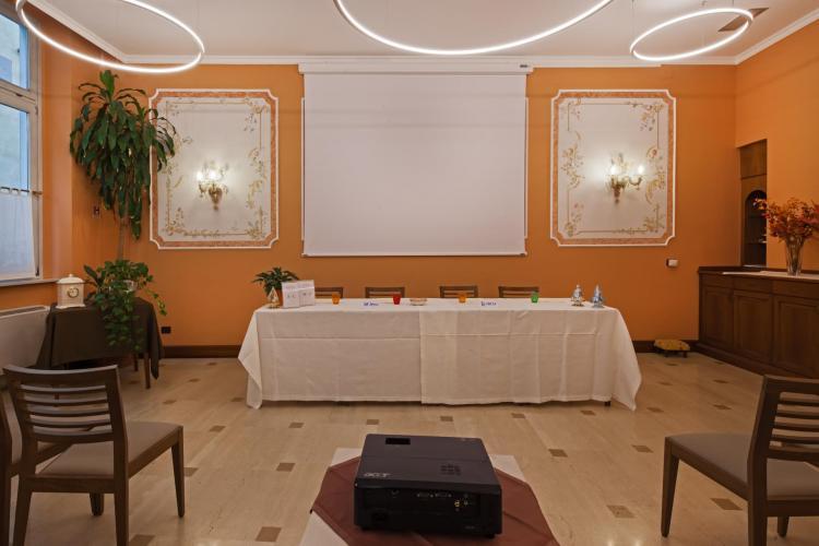 Palazzo Lovera Hotel-15