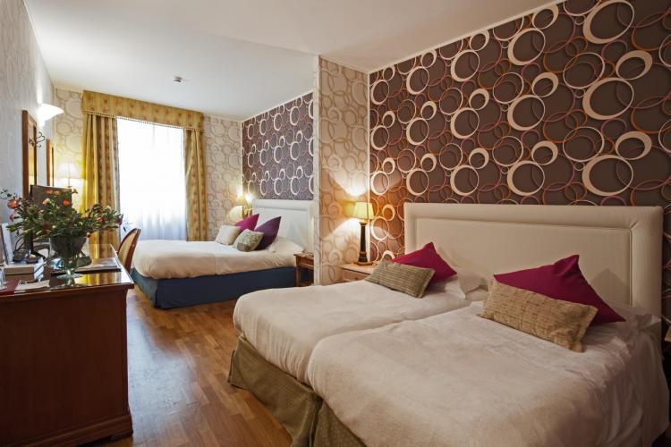 Palazzo Lovera Hotel-18