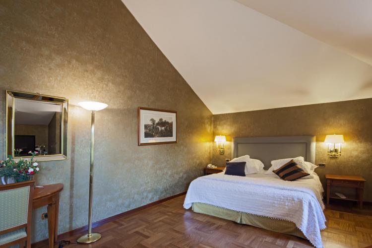 Palazzo Lovera Hotel-20