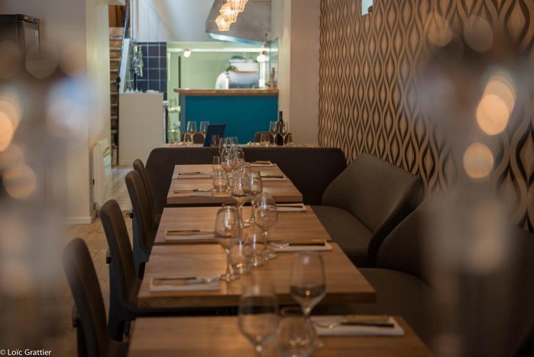 Hâ Restaurant-1