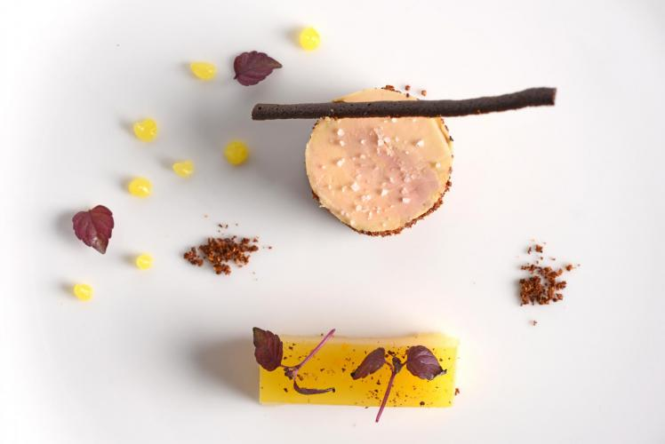 Hâ Restaurant-3