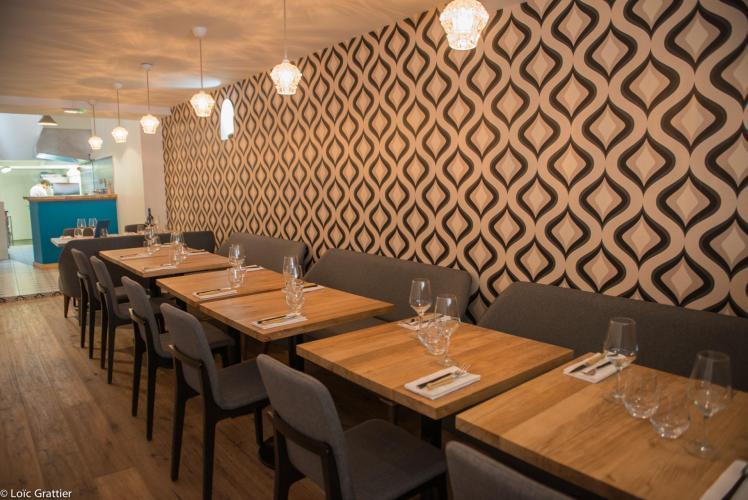 Hâ Restaurant-5