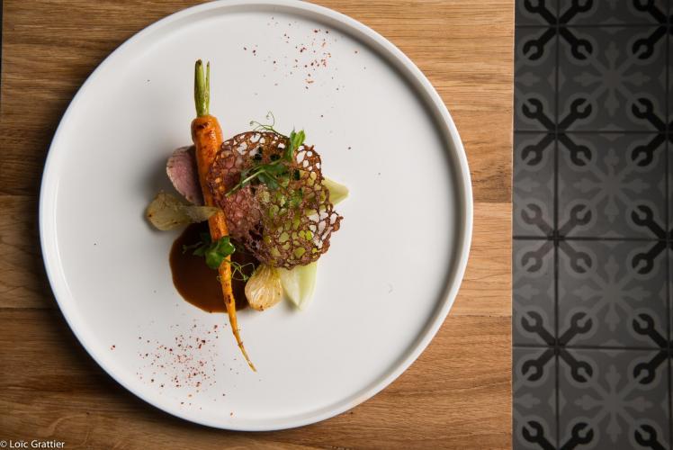 Hâ Restaurant-6