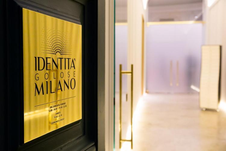 Identità Golose Milano-1