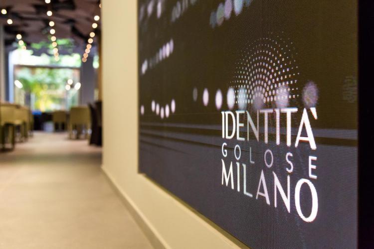 Identità Golose Milano-11