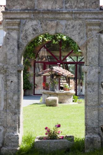 Château de La Richerie-11