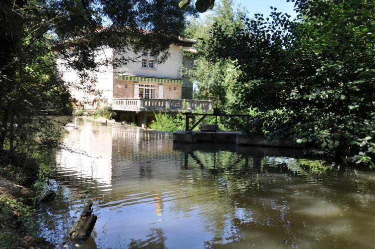 Moulin de Mirande-1