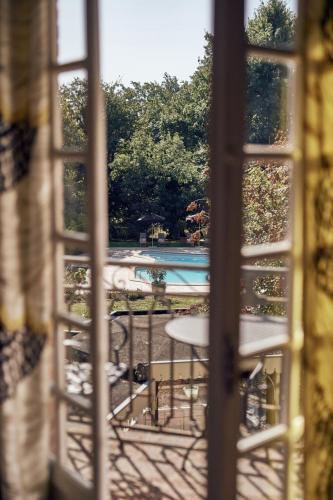 Castel Bois Marie-4