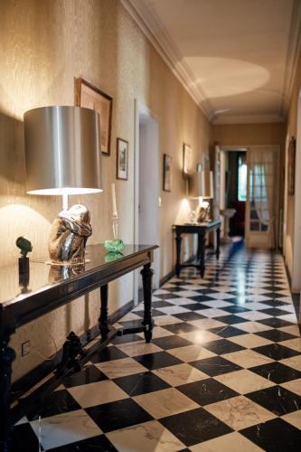 Castel Bois Marie-11