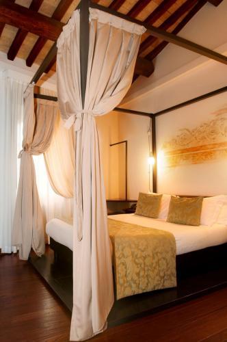 Relais Giulia Hotel-12