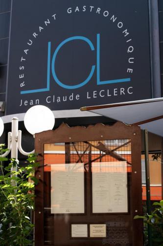 Jean Claude Leclerc-15