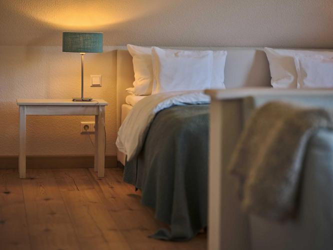 Romantik Boutique Hotel Mühle Schluchsee-3