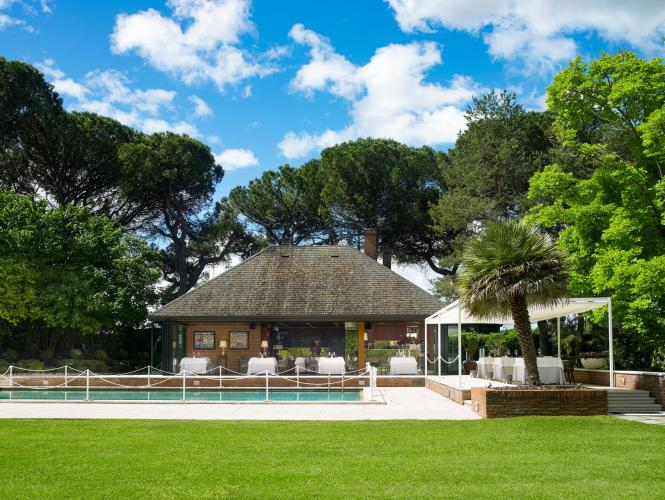 Villa Abbondanzi Resort-2