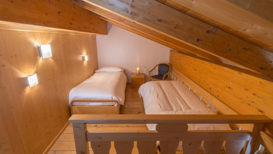 Sport Hotel Alpina – Il Cantinone-3