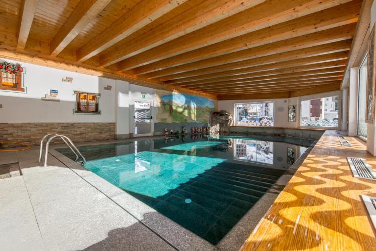 Sport Hotel Alpina – Il Cantinone-5