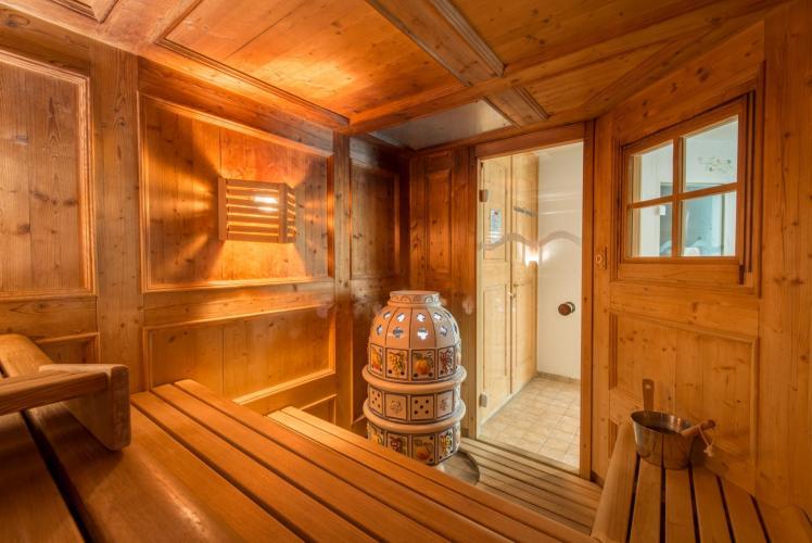 Sport Hotel Alpina – Il Cantinone-6