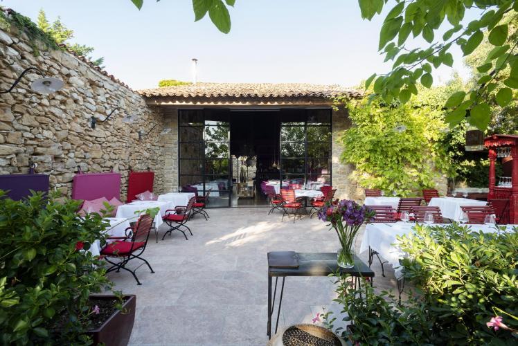 Château & Village Castigno – Wine Hotel & Resort-12
