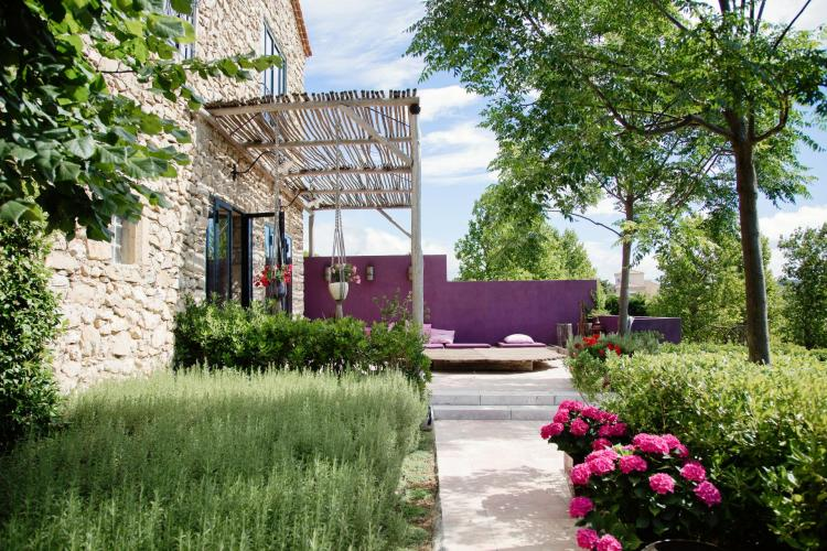 Château & Village Castigno – Wine Hotel & Resort-14