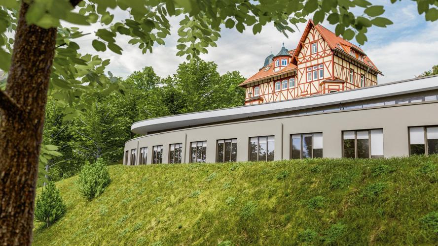 Romantik Hotel FreiWerk-1