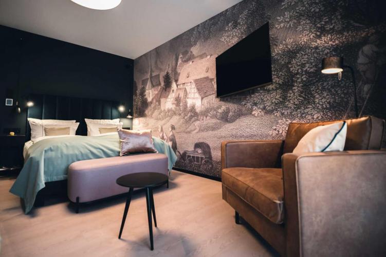 Romantik Hotel FreiWerk-5