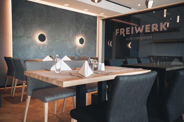 Romantik Hotel FreiWerk-6